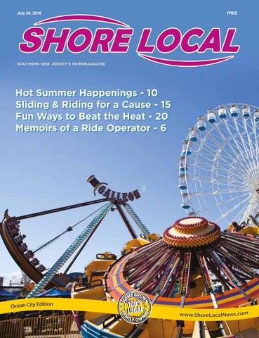 "Dozen 6/"" Light-Up Lightning Balls Fun Novelty Vending Carnival Fair Game Play"
