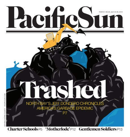 Pacific Sun July 24-30, 2019 by Metro Publishing - issuu