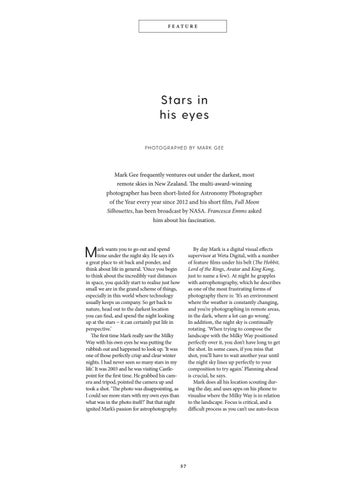 Page 59 of Stars in His Eyes