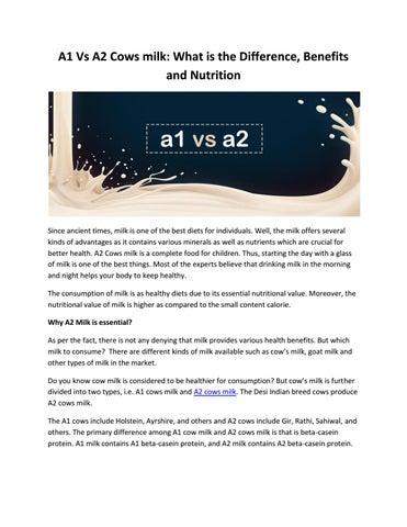 a1 beta caseína diabetes mellitus