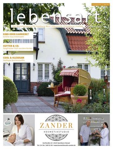 Bayreuth Journal August 2019 By Magazin Verlag Franken Gmbh Issuu