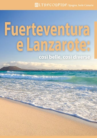 Page 131 of Borghi oltreconfine: Spagna, Isole Canarie