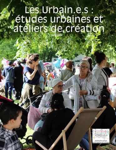 Urbain e urbaines corinne by sétudes et Les création rodxeCBW