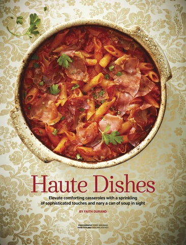Page 26 of Haute Dishes