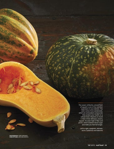 Page 35 of Gorgeous Gourds