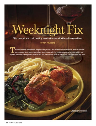 Page 44 of Weeknight Fix