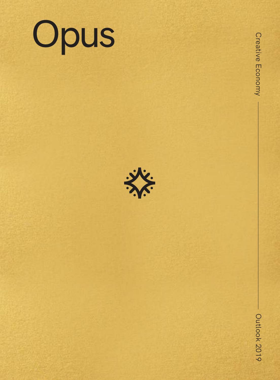 Opus 2019 (English) by Arvada Haradiran - issuu