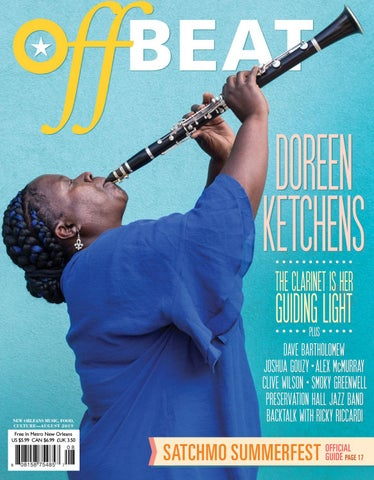 Hot House Jazz Guide, New York's Most Current Jazz Events
