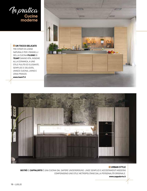 Accostamenti In Cucina fhgtresdfgg | vebuka