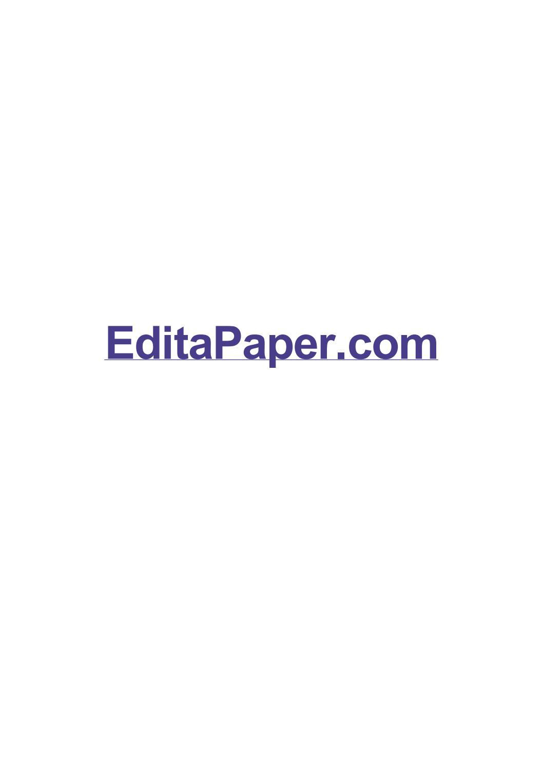 Dissertation online