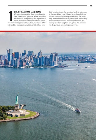 Page 15 of New York: City of Islands