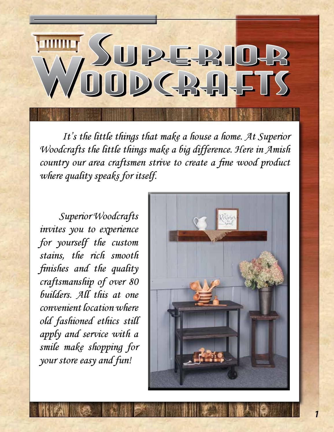 1 Dozen Red Oak wooden wedges