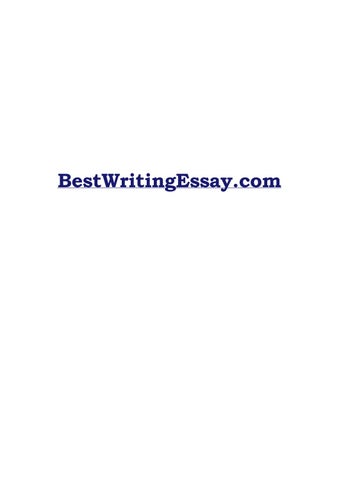 High School Personal Statement Essay Examples  Sample Essay High School also How To Write Science Essay Essay Questions Fahrenheit  By Danaoehdj   Issuu Sample High School Essays