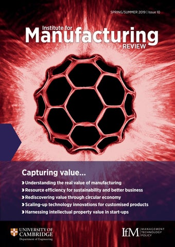 Chemical Industry Journal 15 by Distinctive Publishing - issuu