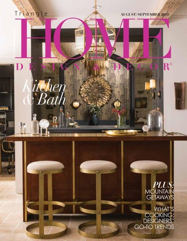 Marvelous Hdd Triangle August September 2019 By Home Design Decor Alphanode Cool Chair Designs And Ideas Alphanodeonline