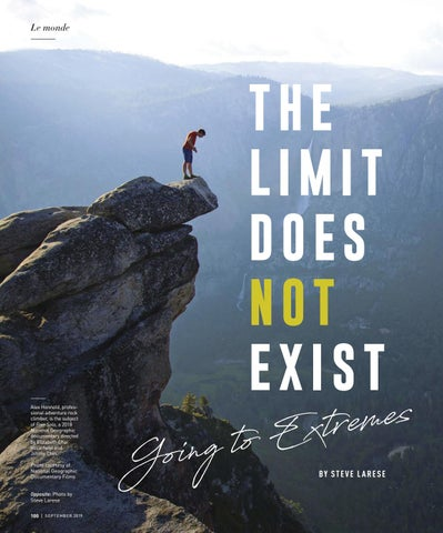 Page 100 of The Limit Does Not Exist