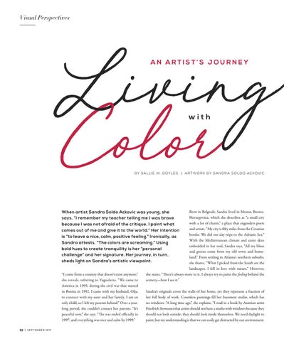 Page 50 of Living with Color