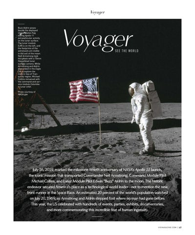 Page 67 of Voyager
