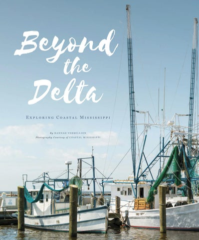 Page 68 of Beyond the Delta