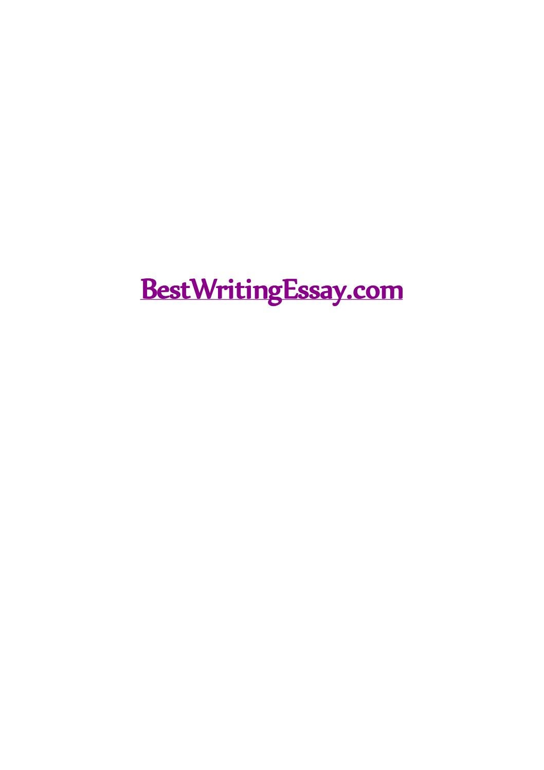 Lolita thesis statement statistics and research essay