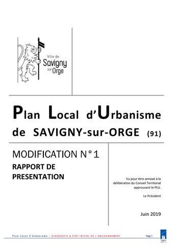 site pour rencontre gay organization à Savigny sur Orge