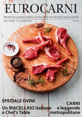 dieta per separare proteine e idrati