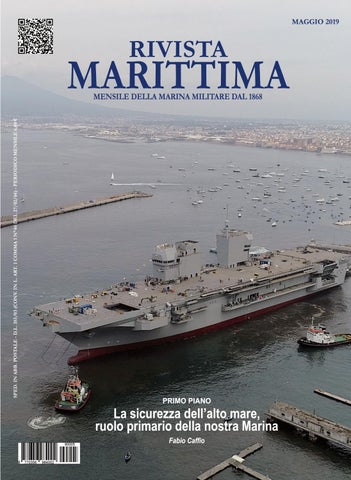risalente alle regole della Marina Stai uscendo con qualcuno in francese