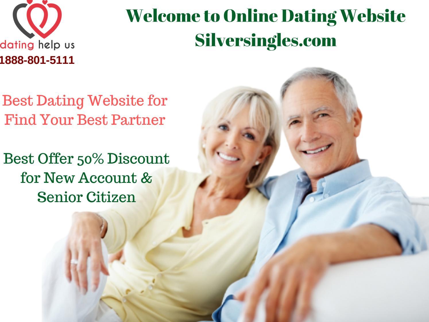 Senior Citizen dating online Yakima hookup 2