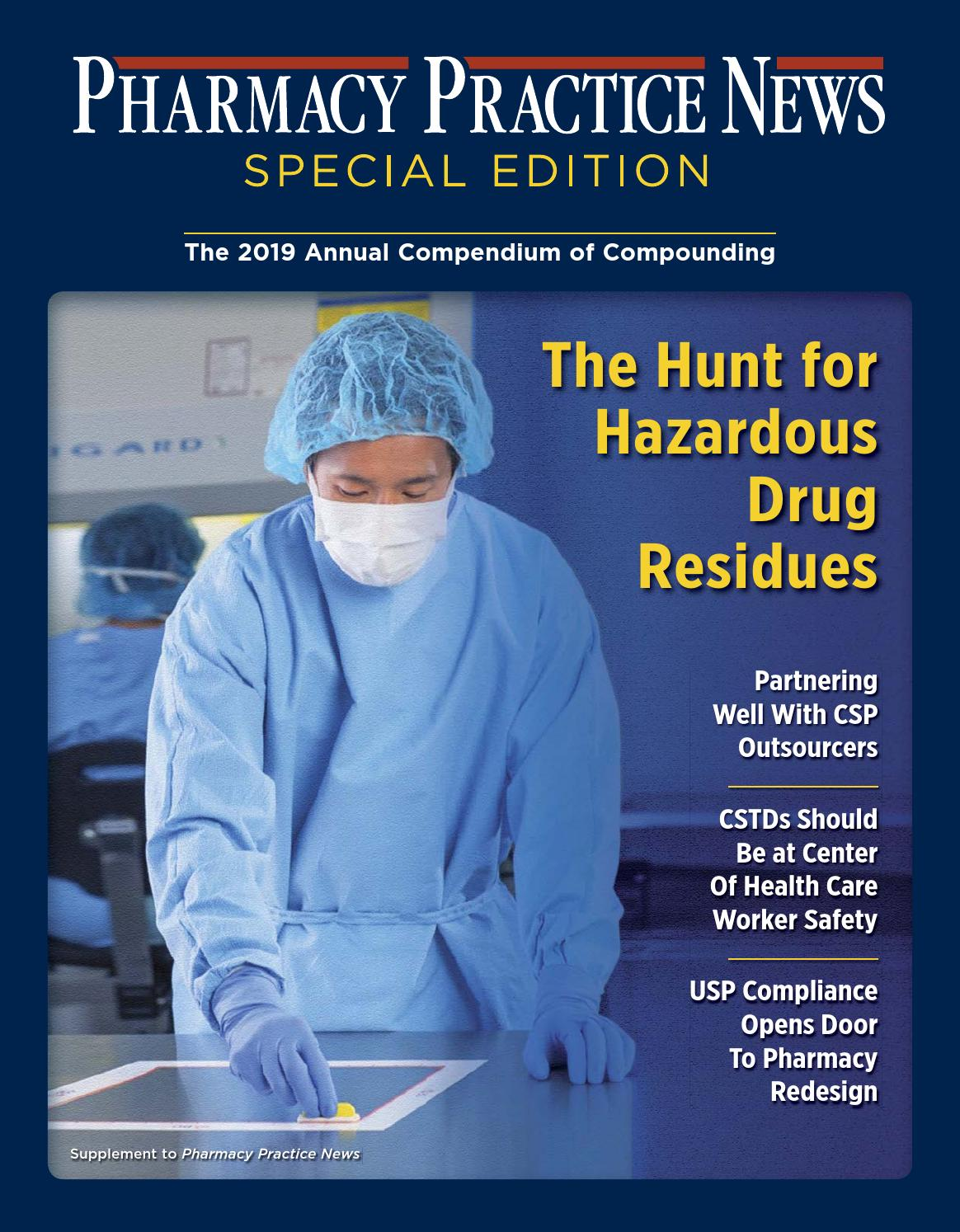 797 sterile personnel compounding a guide pharmacy answers chapter to for general 1. USP