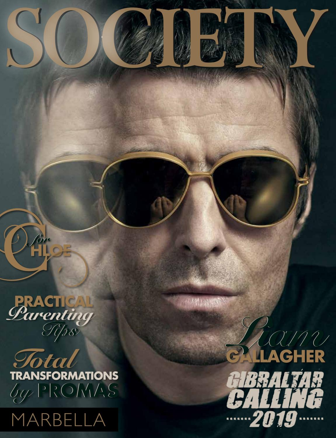 Liam Gallagher Poster CHOOSE YOUR SIZE As You Were NEW 2018 Oasis NME FREE P+P