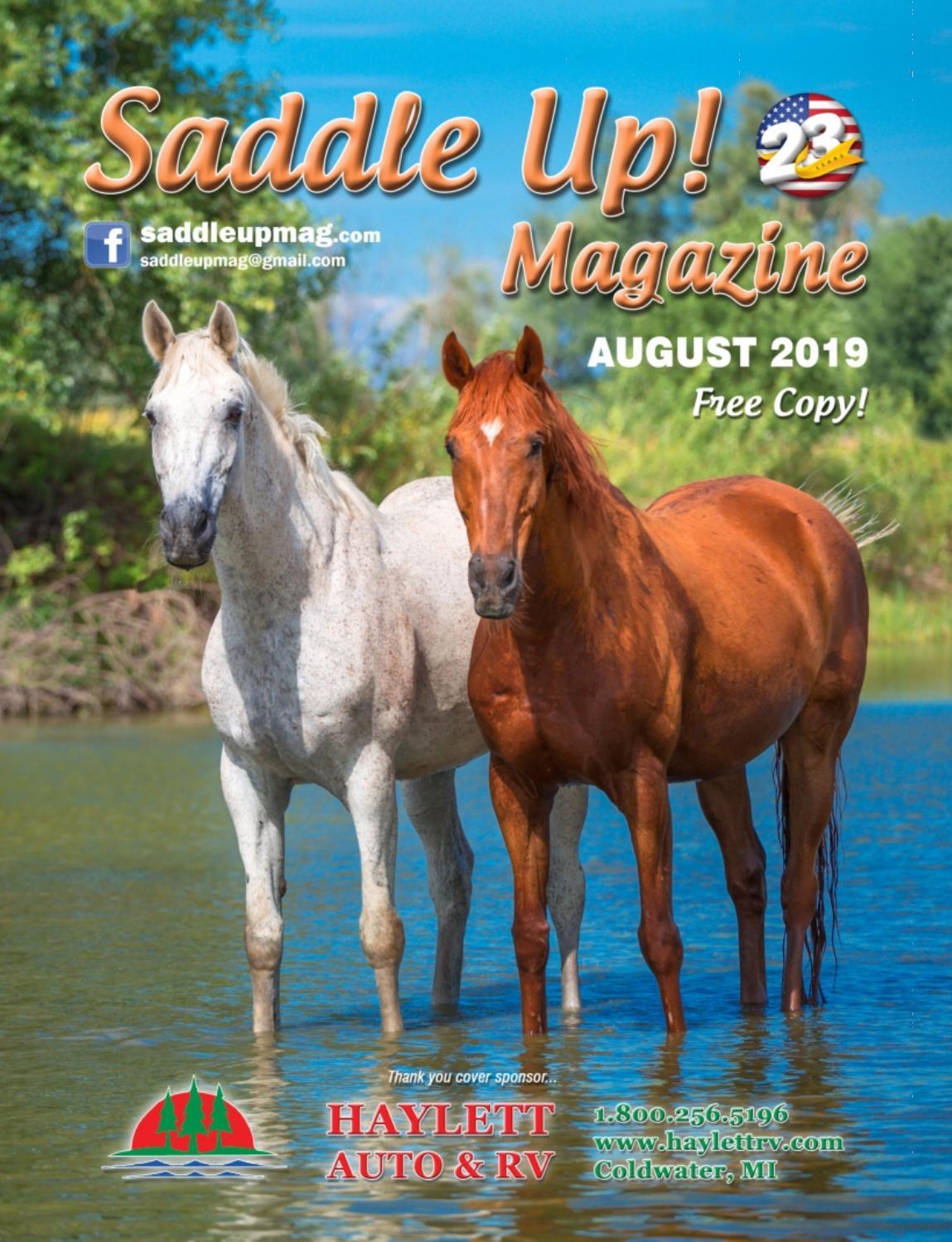 EX LARGE HORSE HAY NETS 4FT DIA 3//4  HAY BALE SIZE LARGE FEED BAG 5