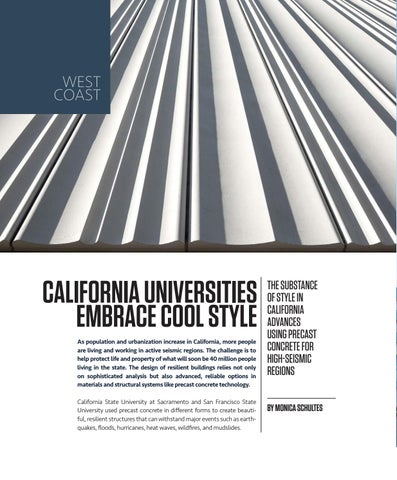Page 38 of California Universities Embrace Cool Style