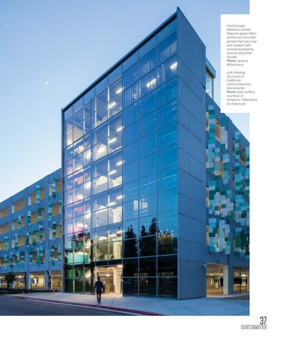 Page 39 of California Universities Embrace Cool Style