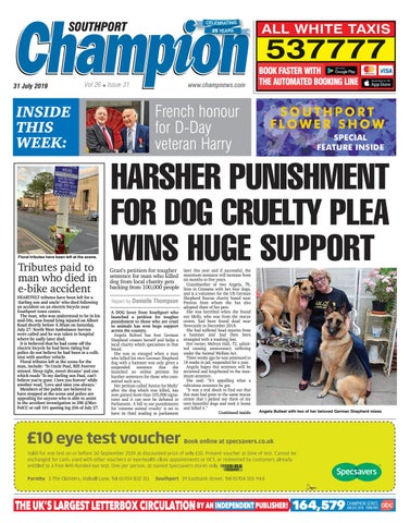 S3119 by Champion Newspapers issuu
