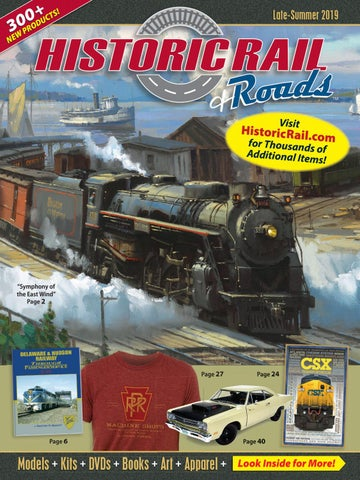 70s Railroad Steam Engine Iron On Graphic t-shirt Medium
