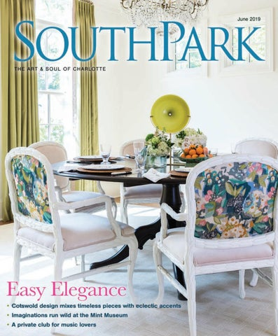Remarkable June Southpark 2019 By Southparkmag Issuu Pabps2019 Chair Design Images Pabps2019Com
