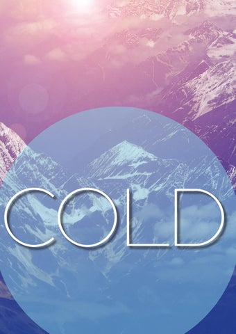 Page 33 of Cold Picks for Winter in Asia 2020