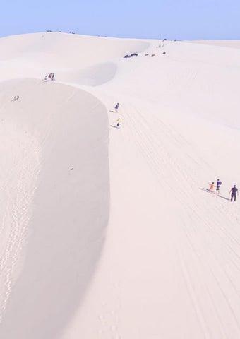 Page 45 of Mui Ne: The Desert Dunes of Tropical Vietnam