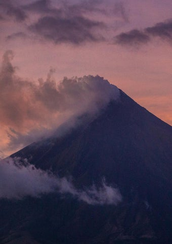 Page 50 of Mount Mayon: In the Shadow of the Most Active Volcano in the Philippines