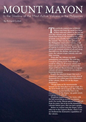 Page 51 of Mount Mayon: In the Shadow of the Most Active Volcano in the Philippines