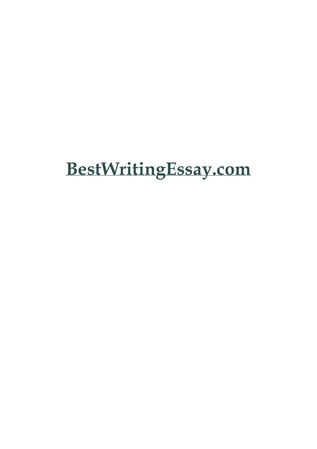 Extended Essay Topics English  Proposal Essay Topics also Sample Essays For High School Essay About Eating Healthy Foods By Danielfjvio   Issuu Essay Thesis