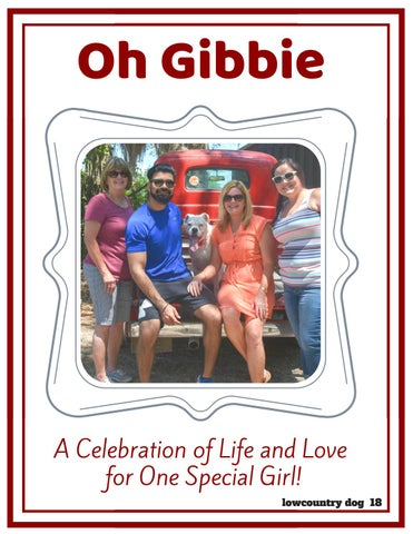 Page 18 of Oh Gibbie