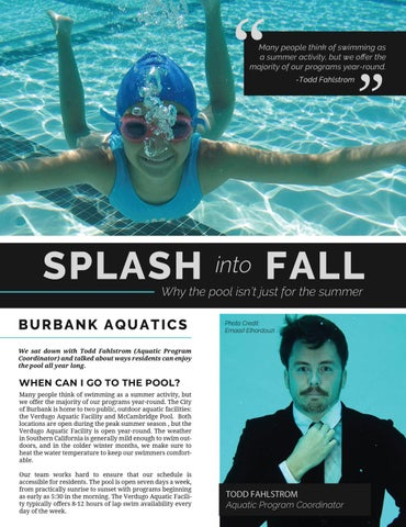 Page 4 of Splash into Fall