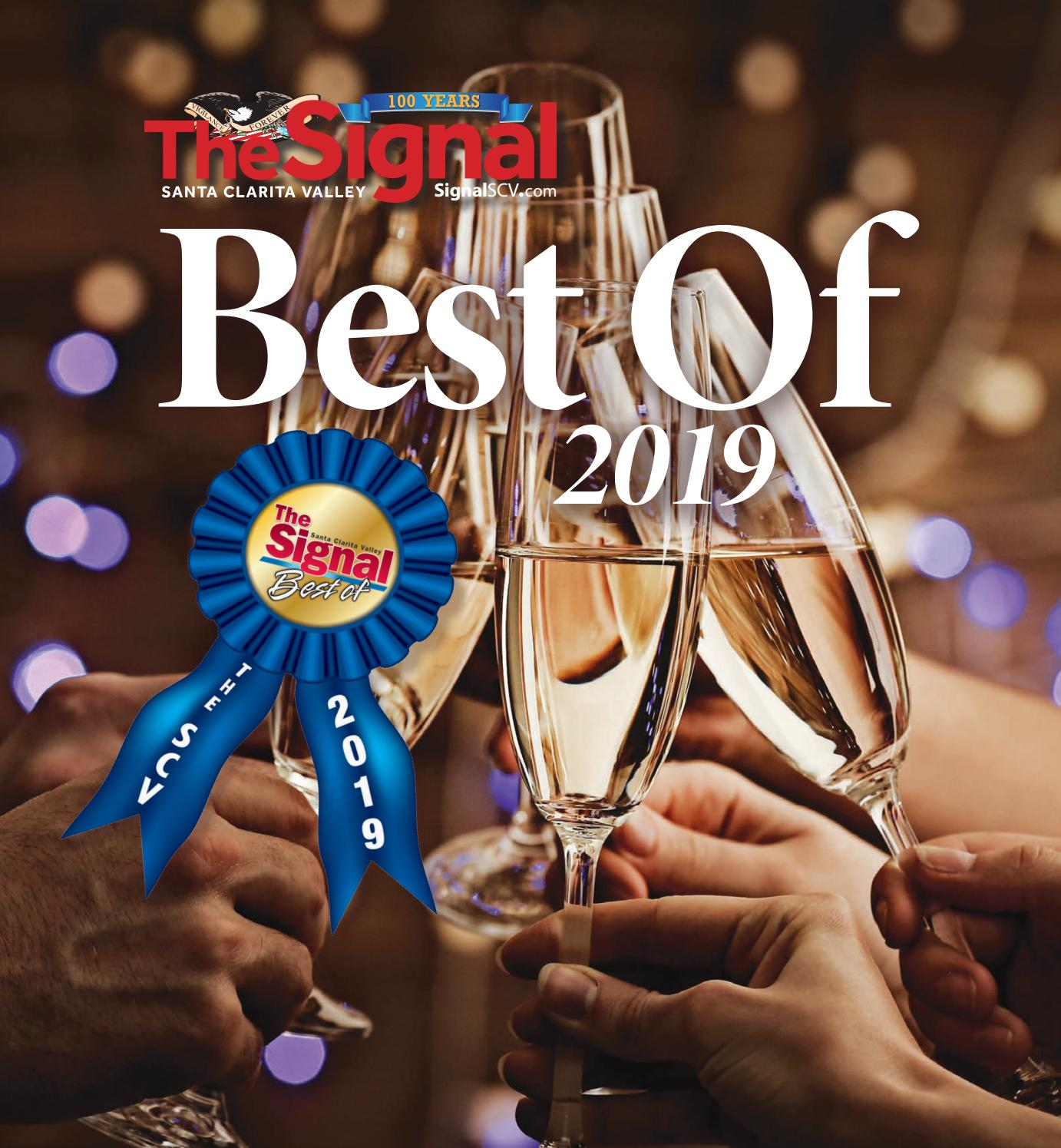 Best Of 2019 by Signal - issuu