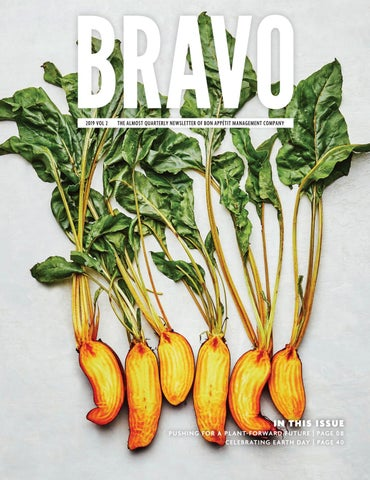 Bravo 2019 - Volume 2