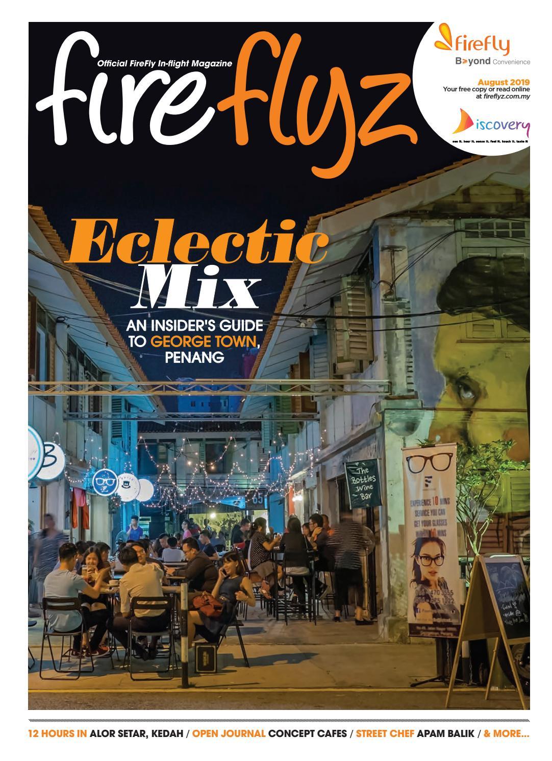 Fireflyz August 2019 by Spafax Malaysia - issuu