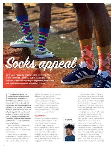 Page 12 of Socks appeal