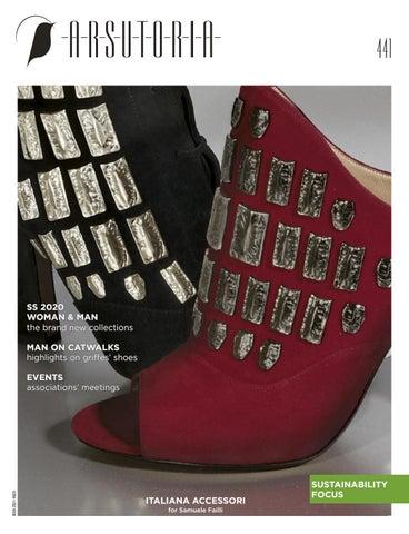 adidas by stella mccartney ultrastivali parley low top scarpe da ginnastica