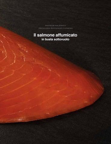 Page 57 of Il salmone affumicato