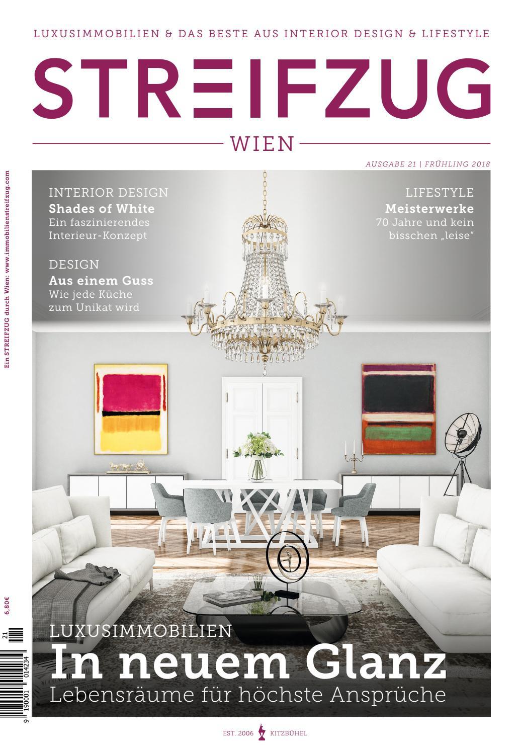 STREIFZUG Wien   Ausgabe 21   Frühling 21 by Streifzug Media   issuu